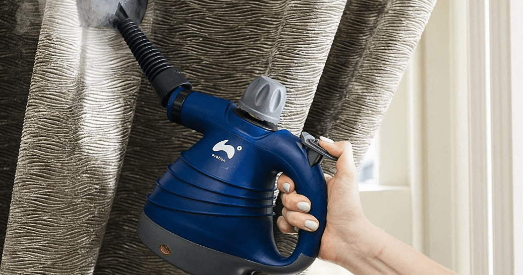 Curtain Steam Cleaning Hobart | Simply Curtain Cleaning Hobart